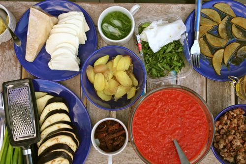 20110715-pizza-lab-toppings-grilled-pizza-03.jpeg