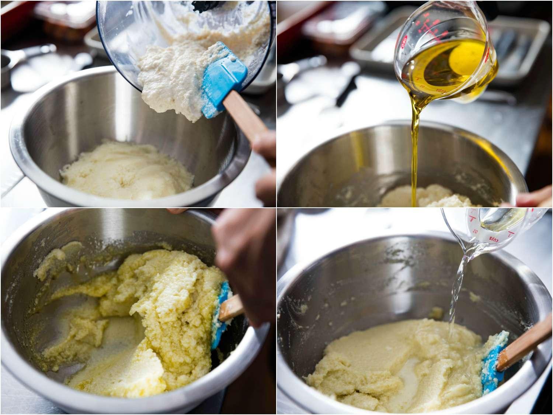 20160802-scordalia-greek-potato-dip-mixing-vicky-wasik-4.jpg
