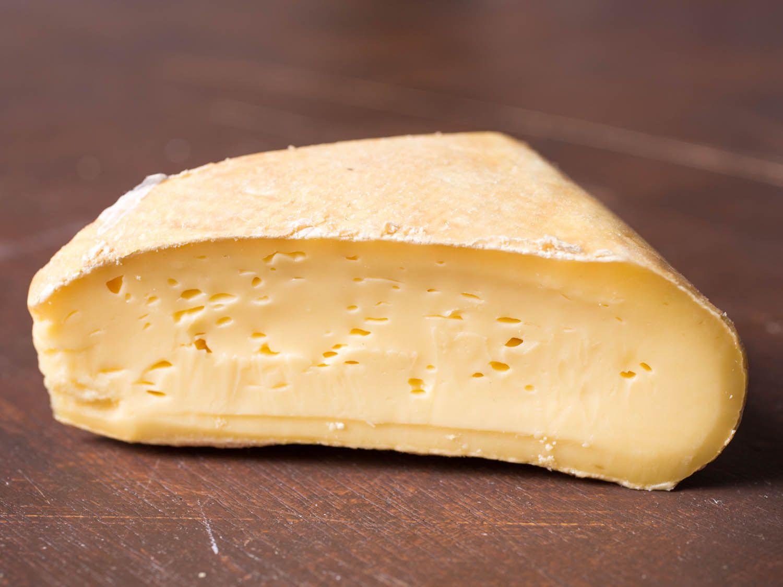 20141021-cheese101-southern-cheese-meadow-creek-grayson-vicky-wasik-9.jpg
