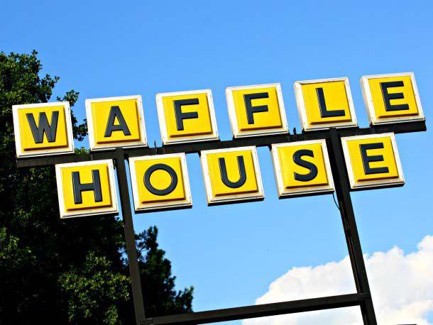 20130625-256757-waffle-house-primary1.jpg