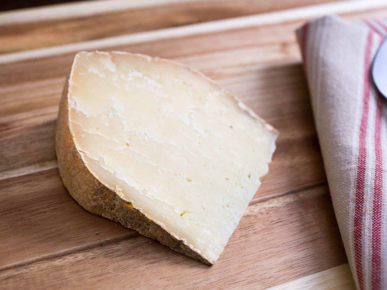20150324-sheep-cheese-berkswell-vicky-wasik-3.jpg