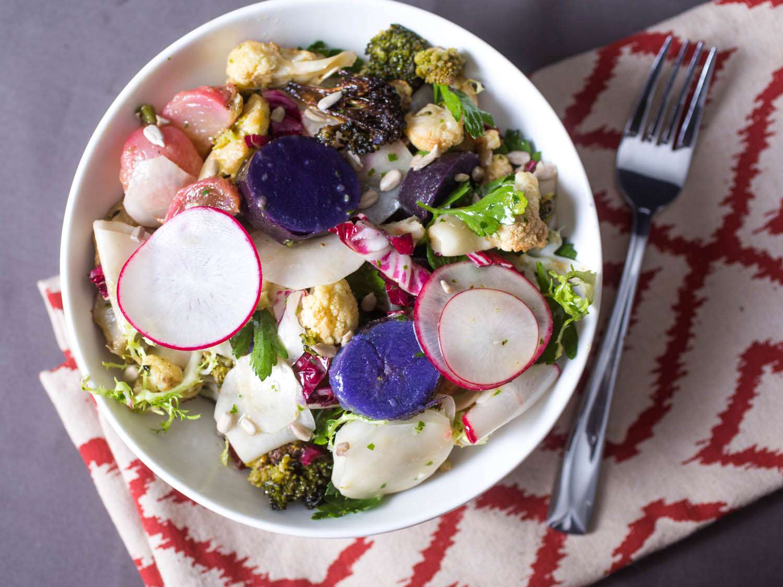 20141119-brassica-salad-vicky-wasik-2.jpg