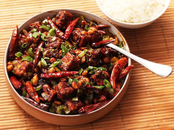 20140220-kung-pao-tofu-recipe-vegan-primary.jpg