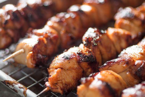 20170621-chicken-nanbansu-yakitori-rice-vinegar-vicky-wasik-8.jpg