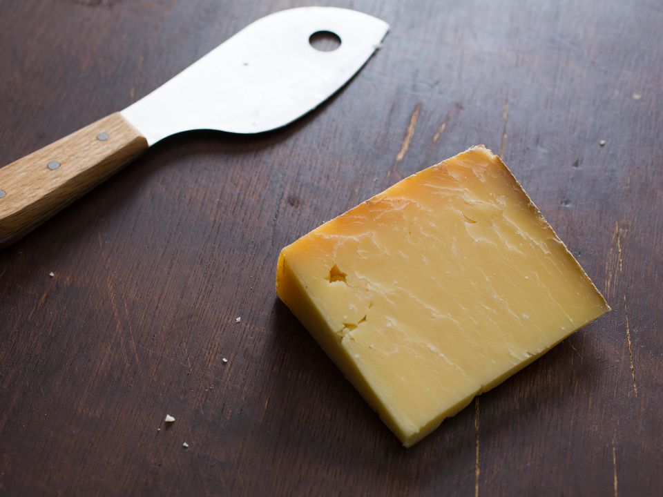20141121-midwestern-cheese-milton-creamery-florys-truckle-vicky-wasik-3.jpg