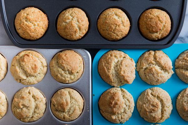 20160608-muffin-pans-and-liners-vicky-wasik-2.jpg