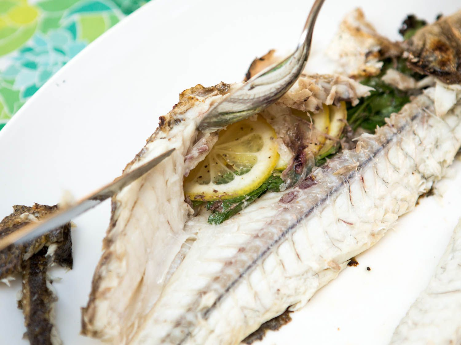 20140708-how-to-serve-whole-fish-vicky-wasik-16.jpg