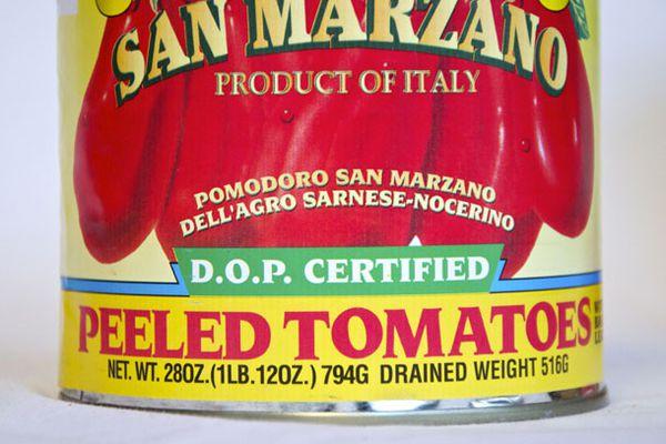 20101216-dop-canned-tomatoes.jpg