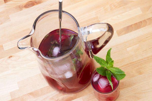 20120522-207000-hibiscus-rum-cooler-primary.jpg