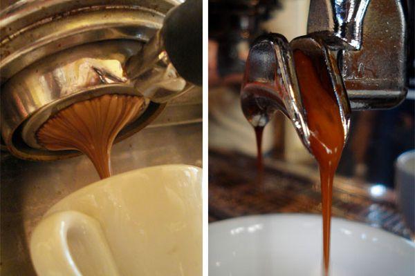 20100428-espresso.jpg