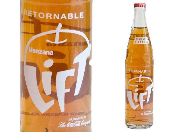 20140530-294426-manzana-lift-soda.jpg