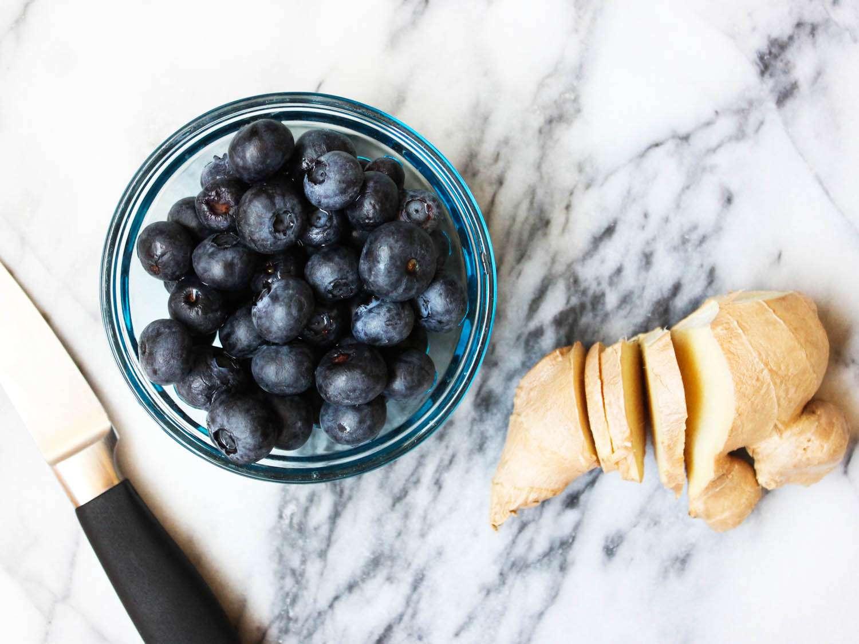 296007-ingredients-blueberries-ginger-autumn-giles.jpg