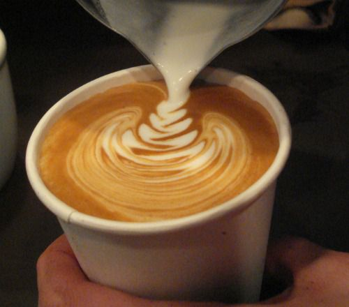 04172012-pouring-milk.jpg