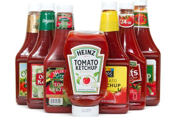 20140127-pantyessentials-ketchup.jpg