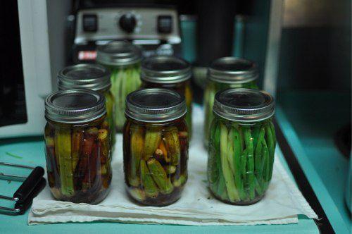 20120228-194981-pickled-okra-beans.jpg