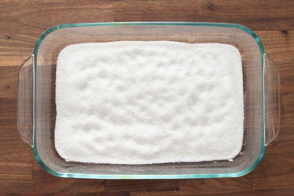20190321-toasted-salt-2