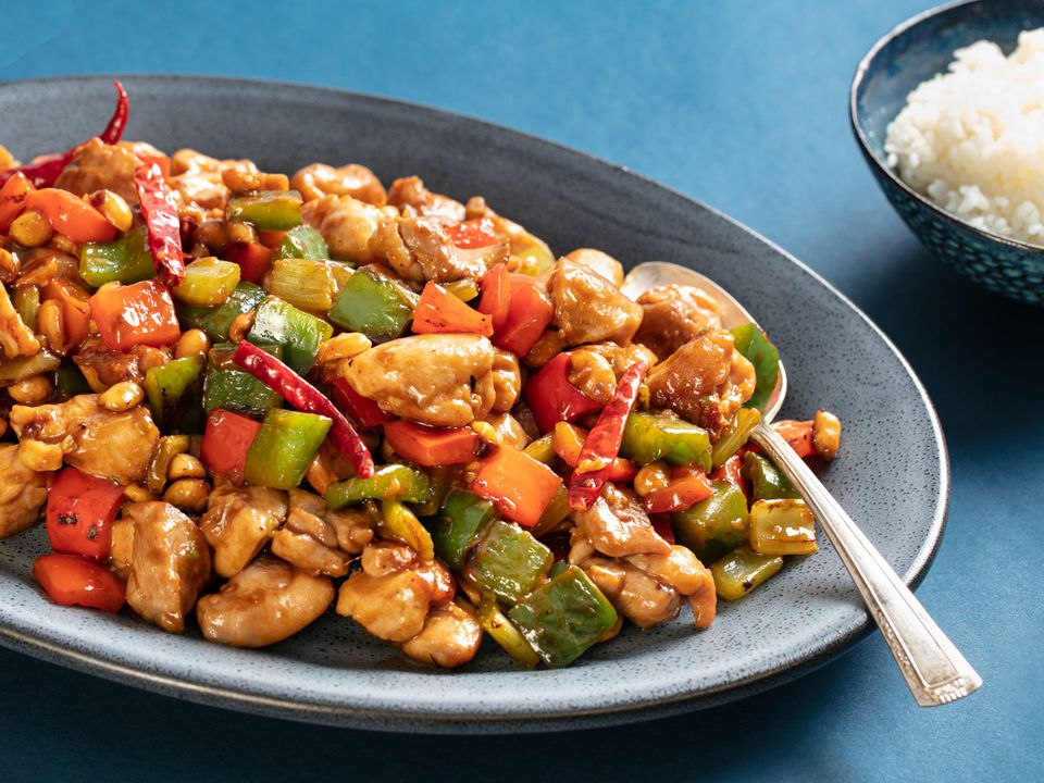 2021-02-12-Take-Out-Kung-Pao-Chicken-MHOM-11