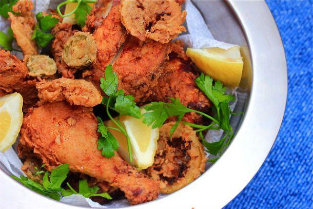 052712-208074-Sunday-Supper-Double-Fried-Chicken.jpg