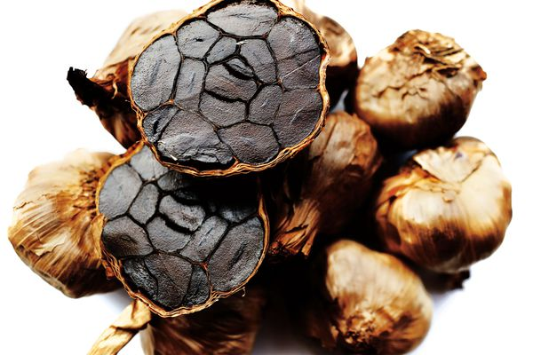 20141126-bar-tartine-black-garlic-chad-robertson.jpg