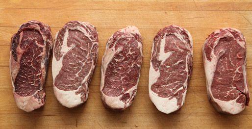 20130114-aging-steak-food-lab-09.jpg