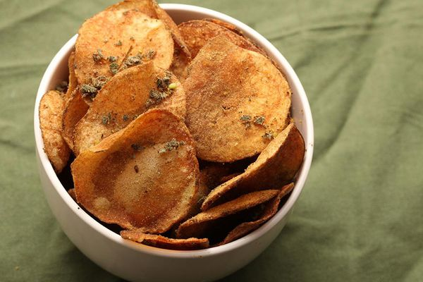 20131112-stuffing-chips-10.jpg
