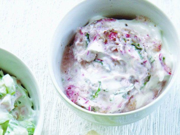 20110119-radish-yogurt-chutney.jpg