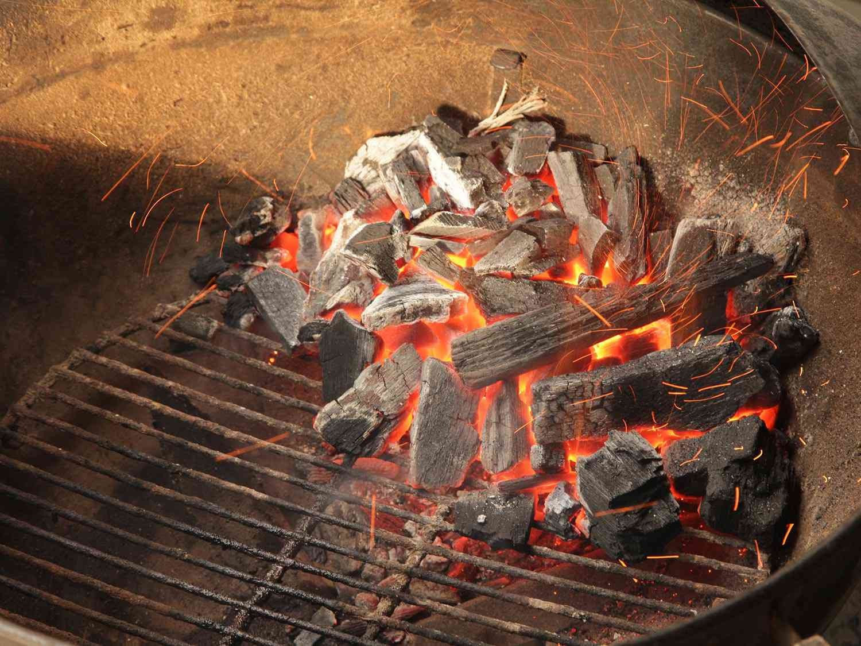 20150610-grilling-mistakes-01.jpg