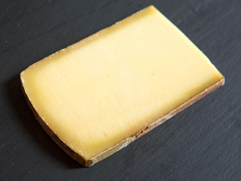 20140804-cheese101-alpines-comte-sainte-antoine-vicky-wasik-5.jpg