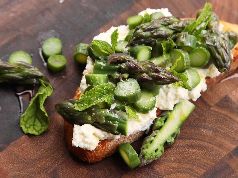 20160303-spring-brunch-recipes-roundup-06.jpg