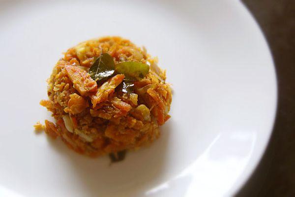 20130114-Indian-carrot-stir-fry.jpg