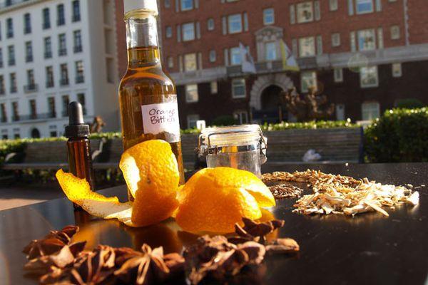011112-187247-diyvsbuy-orangebitters.jpg