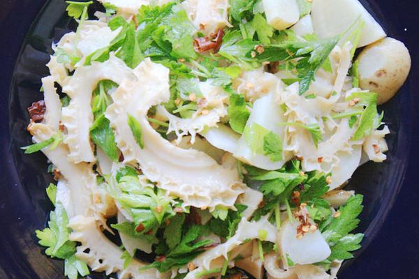 20120626-nasty-bits-tripe-salad.jpg