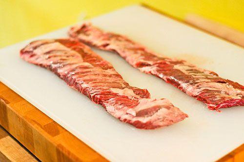 20110610-155998-skirt-steaks.jpg