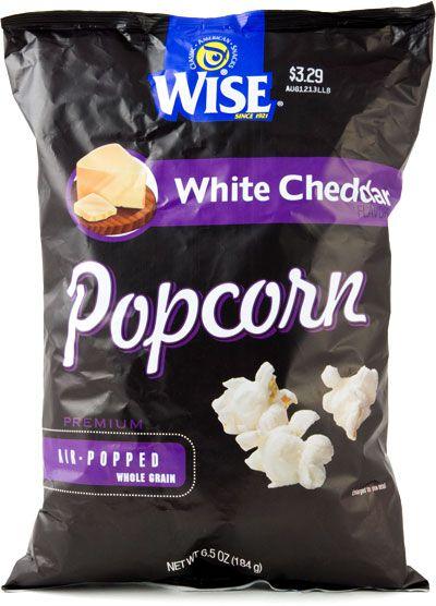 20130730-cheese-popcorn-taste-test-wise.jpg