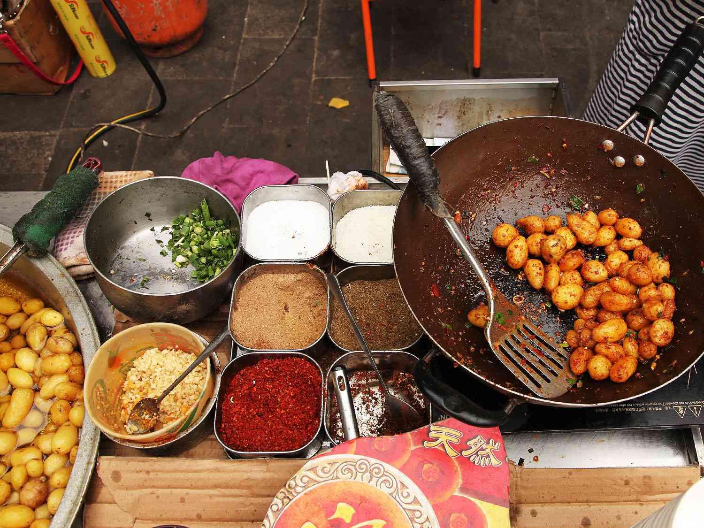 20140623-xian-food-muslim-quarter-30.jpg