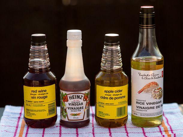 20130825-pantry-vinegaredited.jpg