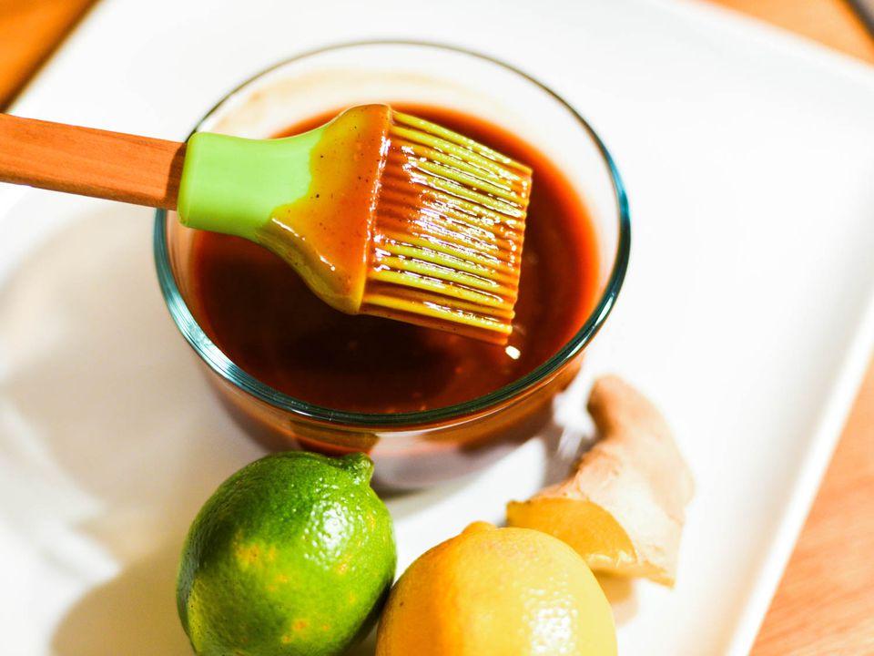 20130821-263818-fruity-bbq-sauce.jpg