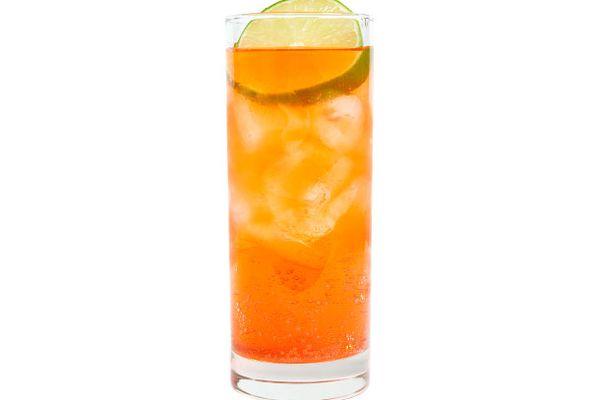 20110408-cocktail-aperol-spritzuse.jpg