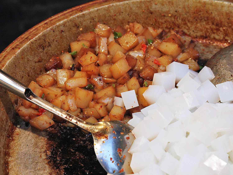 20140623-xian-food-muslim-quarter-35.jpg