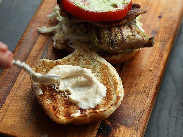 20140421-grilled-chicken-sandwich-colombian-bacon-potato-chip-green-sauce-recipe-13.jpg
