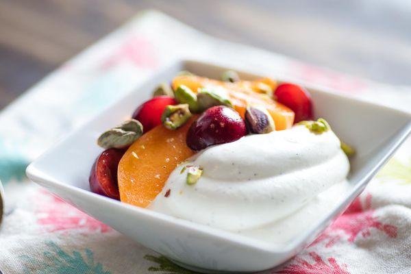 20170525-whipped-greek-yogurt-vicky-wasik-6.jpg