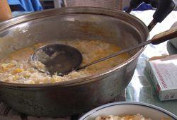 20090114-rice-gruel.jpg