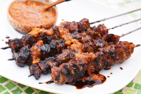 20160608-satay-pork-malaysia-recipe-23.jpg