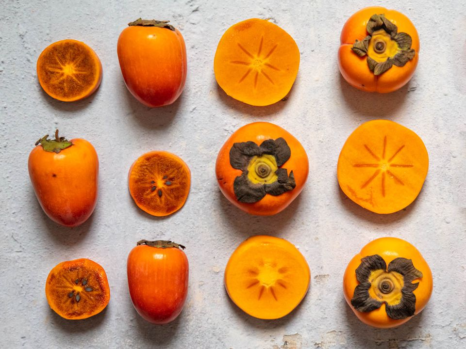 20201020-persimmons-vicky-wasik-2