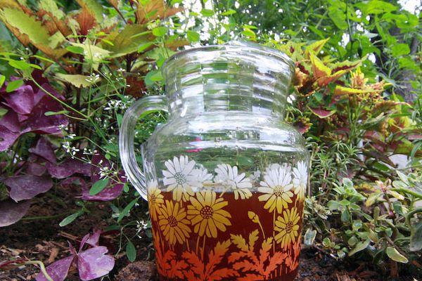 072611-162407-sun-tea-primary.jpg