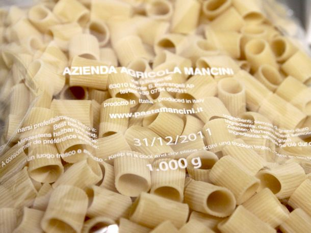 20101014-pasta-mancini-1.jpg
