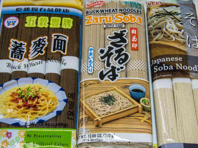 20140724-asian-noodle-guide-soba-kevin-cox-3-edit.jpg