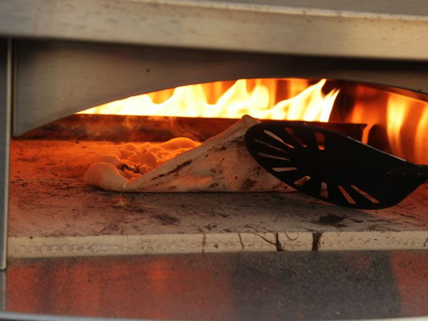 20130713-kalamazoo-pizza-oven-4.jpg