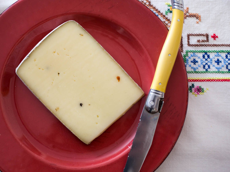 20150218-staff-pics-cheese-sottocenere-vicky-wasik-10.jpg