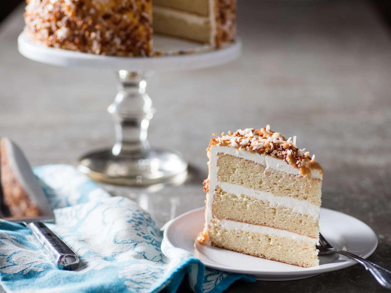20170410-coconut-dulce-chocolate-ganache-layer-cake-vicky-wasik-3-1500x1125